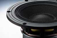 TAD Micro Evolution One Speaker